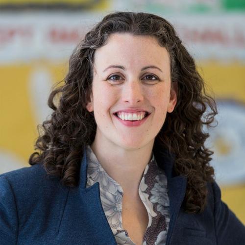 Jennifer-Serravallo